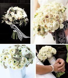 Google Image Result for http://affordableutahweddings.com/wp-content/uploads/2009/05/ranunculus-wedding-bouquets.jpg