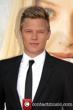 Christopher Egan, Grauman's Chinese Theatre Dominion Tv Series, Letters To Juliet, Interesting Faces, Celebs, Celebrities, Hollywood Stars, To My Future Husband, Cute Guys, Gorgeous Men