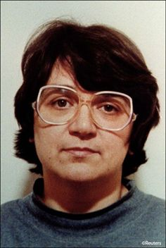 Rosemary West is a British serial killer, who was convicted of ten murders in the year 1995.    How    The usual pattern followed by Rosemary was to pick up girls from bus stops in and around Gloucester, before imprisoning them in the house for several days before killing them.    Subsequently, Rosemary was sentenced to life imprisonment