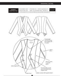 #ClippedOnIssuu from Fashion flats - Womenswear