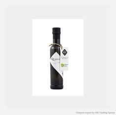 Spaanse Olijfolie Picual 500ml - OLÉ TRADING