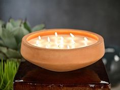 Candles & Home fragrance | zodax Best Smelling Candles, Fragrance, Perfume