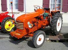 Afbeeldingsresultaat voor oldtimer tractoren