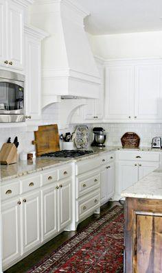 Kitchen Makeover from Sharon Joyce Interiors