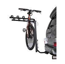 Advantage ASR 24 (4 Bike, 2 x 2 Receiver Hitch)