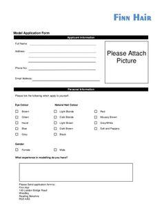 target application form employment applications pinterest