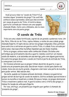 Texto da Revista CH das Crianças   Mural                  Molde        Desenho do Keeping Life Creative     Também há no blog ...