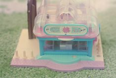 polly_pocket_maison_11