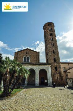#Rimini #Italien #Italy www.schulfahrt.de