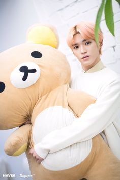 190227 — NCT's Taeyong and Jaehyun for Naver and Dispatch photoshoot on February Lee Taeyong, Winwin, K Pop, Rapper, Nct 127 Members, Bae, Johnny Seo, Jung Jaehyun, Grooms