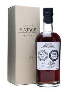 """Résultat de recherche d'images pour """"sauvage scotsman 15 yrs whisky"""""""