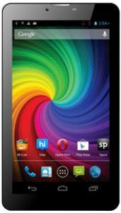 Voice Calling Micromax Funbook Mini P410i Tablet