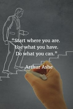 Just start doing!!   #UniPayGateway #Ashe