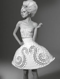 love the architecture #fashion #models
