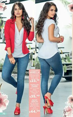 Best Casual Outfits, Fall Outfits, Cute Outfits, Elegant Outfit, Work Fashion, Casual Chic, Ideias Fashion, Fashion Dresses, Clothes For Women