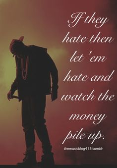 1000+ images about quotes on Pinterest | 50 cent quotes ...