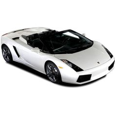 Lamborghini Gallardo LP 560-4 2dr spyder ❤ liked on Polyvore featuring cars, carros, vehicles and travel