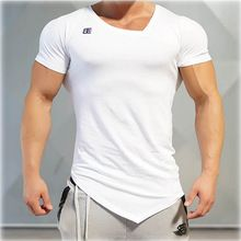 Like and Share if you want this  In 2016 BE Engineers Stringer T-shirt Man body Engineers Bodybuilding And Fitness Sportswear men Sweater T-shirt     Tag a friend who would love this!     FREE Shipping Worldwide     #Style #Fashion #Clothing    Get it here ---> http://www.alifashionmarket.com/products/in-2016-be-engineers-stringer-t-shirt-man-body-engineers-bodybuilding-and-fitness-sportswear-men-sweater-t-shirt/