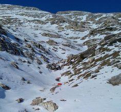 Ταΰγετος: Διασώθηκε 25χρονος ορειβάτης | Laconialive.gr – Η ενημερωτική ιστοσελίδα της Λακωνίας, Νέα και ειδήσεις