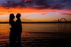 #prewedding #photography #love #phillipecarvalhofoto #ensaioromantico #wedding #jk #pontejk #silhueta