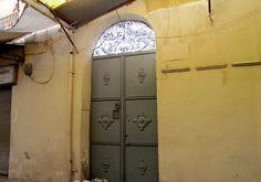 20 Best Izmir Synagoglar Images Synagogue Izmir Jewish Temple