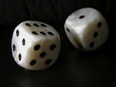 Psicología Trading en opciones binarias o Forex http://opcionesbinariasestrategiastrading.com/psicologia-trading-en-opciones-binarias/