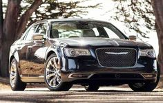 2017 Chrysler 300 release date, redesign, news. it is finding prepared to roll off the manufacturing line. It will be accessible by using a premium layout