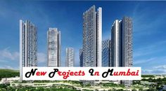 https://www.scout.org/user/440171/about  Read More About Residential Property In Mumbai,  New Projects In Mumbai,Residential Projects In Mumbai,New Residential Projects In Mumbai,Residential Property In Mumbai,Redevelopment Projects In Mumbai,Topmumbai Properties  Go brand tea, Mansi. You new residential projects in mumbai just stated that. Where's the money to pay to Parsha.