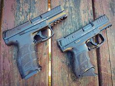 """53 Likes, 1 Comments - Allsport Perf. Firearms Shop (@maine_gun_dealer_guns_ammo) on Instagram: """"#hk #handk #hkvp9 #hkvp9sk #vp9 #vp9sk #maine #9mm #gunsdaily #guns #gunownersofmaine #gunporn…"""""""