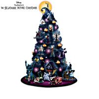917872 - The Nightmare Before Christmas This Is Halloween …