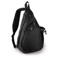 4954000de51 The 7 Best Bags   Backpacks to Buy for Disneyland or Walt Disney World in  2019