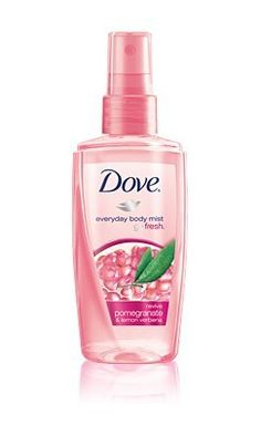 Dove Go Fresh Body Mist - Revive Pomegranate & Lemon Verbena - 3 FL OZ - Pack of Pomegranate & Lemon Verbena. Pack of 2 per quantity sold. Pack of Dove Go Fresh Body Mist. 3 Fl Oz Each. Dove Go Fresh Body Mist in Revive Scent oz each). Perfume, Beauty Care, Beauty Skin, Body Mist, Body Lotions, Smell Good, Skin Treatments, Bath And Body Works, Face And Body