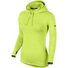 cd12b2e5 Nike Dri Fit #Coldshoulder #sexy #European #trendy #fashion Nike Dri Fit