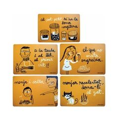 frases fetes Cas, Drinks, Frases, School, Texts, Text Types, Initials, Atelier, Projects