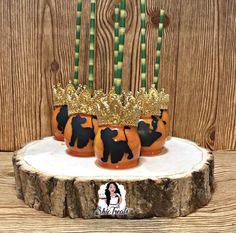 Lion King Wedding, Lion King Party, Lion King 1, Lion King Birthday, Lion King Cakes, 1st Boy Birthday, 1st Birthday Party Themes, Birthday Treats, Lion King Baby Shower