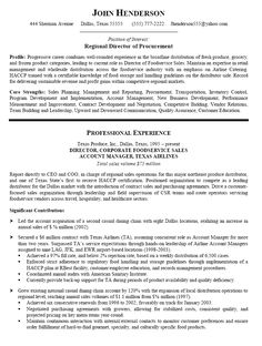 Indeed Resume Search Glamorous Terry2Gif 637×543  Supply Chain  Pinterest  Sample Resume