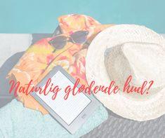 Naturlig glødende hudpleie modne damer. Last ned PDF Du kan få en friskere hud med sunnere livsstil. Hudens viktigste oppgave er å beskytte vårt ytre og indre. Den utvendige huden skjermer deg mot omverdenen.  Et fargerikt og sunt kosthold som fremmer god helse, fremmer også god hudhelse. Detox, Nature