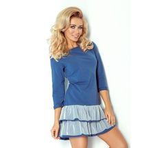 https://galeriaeuropa.eu/sukienki-damskie/700472-106-1-sukienka-z-falbankami-i-siatka-niebieska-ecru