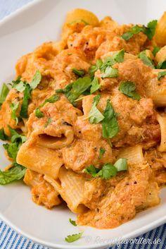 Vegetarian Recipes, Healthy Recipes, Recipe For Mom, Italian Recipes, Love Food, Food Inspiration, Chili, Food Porn, Curry