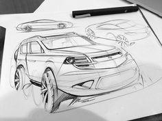 Sketch.