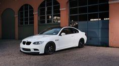bmw e92 white car hd wallpapers