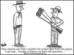 #funny #comic #cartoon #western #cowboys #cowboycomic    www.cowboyspirit.tv