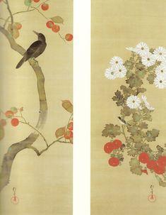 by Sakai Houitsu
