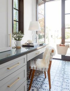 South Shore Decorating Blog: Stylish Spaces