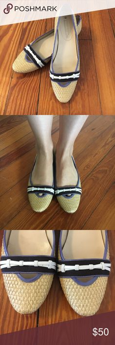 Celine flats - Euro38.5 fits 7.5 perfect Beautiful Celine flats, in great condition. It says 38.5 but they run small they fit a 7.5 perfectly. Any questions, please ask :) enjoy your day ! Celine Shoes Flats & Loafers