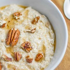 [ Keto Oatmeal No Oats Low-Carb Porridge Recipe Warm & Creamy! The post Keto Oatmeal No Oats Low-Carb Porridge Recipe Warm & Creamy appeared first on Keto Recipes. Porridge Recipes, Oatmeal Recipes, Paleo Porridge Recipe, Coffee Recipes, Ketogenic Recipes, Low Carb Recipes, Keto Chia Seed Recipes, Flaxseed Meal Recipes, Fast Recipes