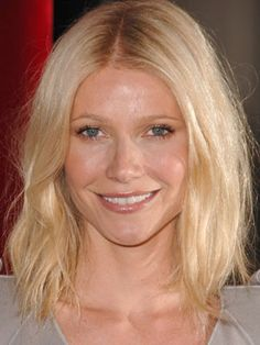 Google Image Result for http://wwwcdn.dailymakeover.com/wp-content/uploads/Gwyneth_Paltrow%252BApr_01_2009.jpg