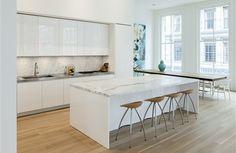new york 2013_2 - Gallery - Projects - Boffi Soho