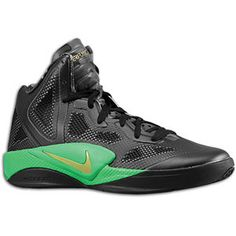 f77c439eca5 Nike Zoom Hyperfuse 2011 - Men s