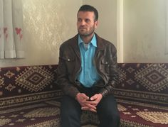 Zaher al-Shurqat's killing shows the Islamic State's effort to silence critics beyond Syria.
